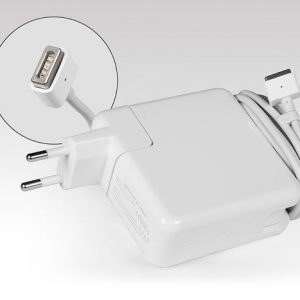 Блок питания APLE Macbook 16.5v 3.65A 60W MagSafe 2
