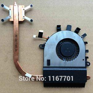 Оригинальный-Ноутбук-GPU-Радиатор-Охлаждения-вентилятор-для-Acer-Aspire-V5-V5-551-V5-551G-V5-551