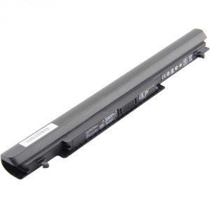077079_big_Аккумуляторная батарея Asus A41-K56 01