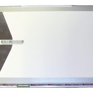 15-6-LCD-SCREEN-LED-LTN156AT19-LTN156AT18-LTN156AT18-C01-SLIM-PROMPT-PRICE