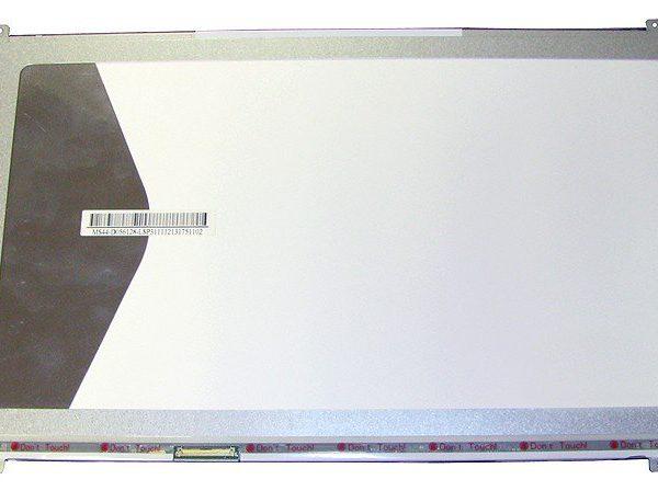 15-6-LCD-SCREEN-LED-LTN156AT19-LTN156AT18-LTN156AT18-C01-SLIM-PROMPT-PRICE