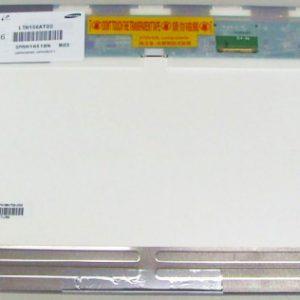 15.6 WXGA HD 1366x768  LED  40 pin matte_enl