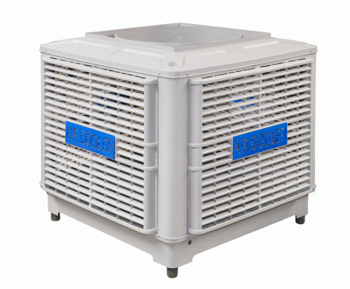 221855686_water_evaporative_air_cooler_s
