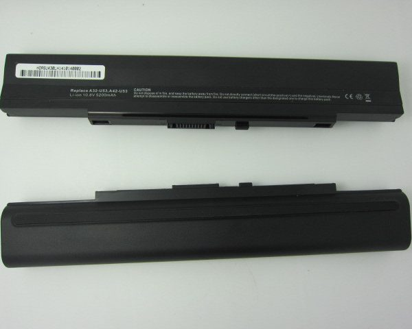 8Cell-Laptop-Battery-For-font-b-Asus-b-font-U31-U53-A32-U53-A41-U53-A42