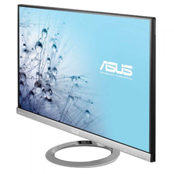ASUS 23 VX239H IPS
