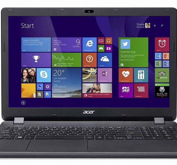 Acer  Extensa EX2508