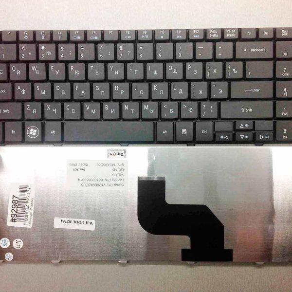 Acer_5516_5517_5732