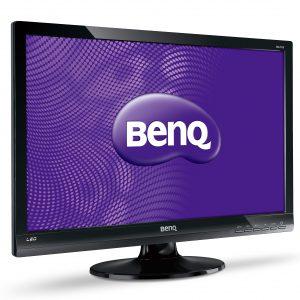 BENQ 19.5 DL2020
