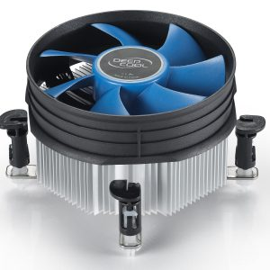 CPU cooler DEEPCOOL THETA-21