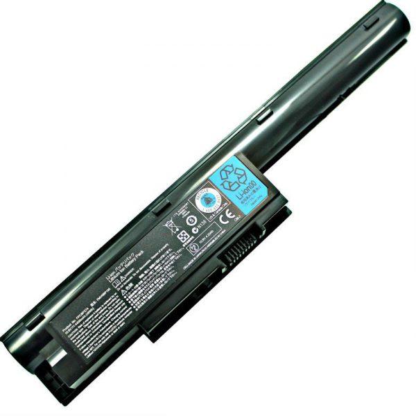 LAPTOP-battery-FOR-font-b-FUJITSU-b-font-font-b-LifeBook-b-font-BH531-font-b