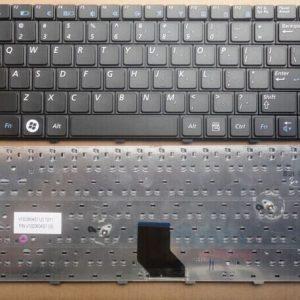 New-font-b-keyboard-b-font-suitable-font-b-Samsung-b-font-R518-R520-font-b