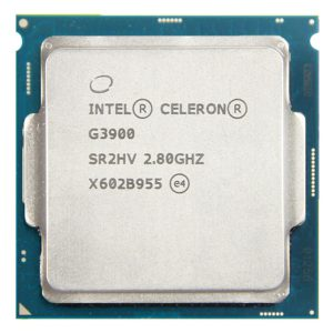 Original-Processor-Intel-Celeron-G3900-Dual-Core-2-8GHz-TDP-51W-LGA-1151-2MB-Cache-With.jpg_640x640