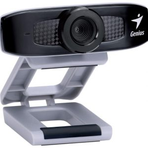 Web Cam Genius FaceCam 320