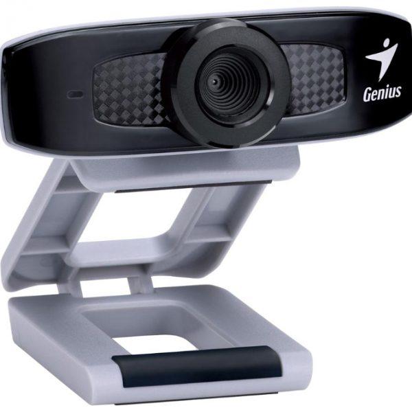 Web Cam Genius FaceCam 320