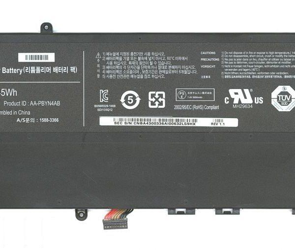 akkumulyatornaya-batareya-aa-pbyn4ab-dlya-noutbuka-samsung-530u3b-530u3c-ba43-00336a
