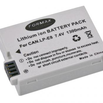 akumulator_lpe8_02.7nn277juo9ogks4k8c4wgogcc.71353paelww884gs8gg4w0sc.th