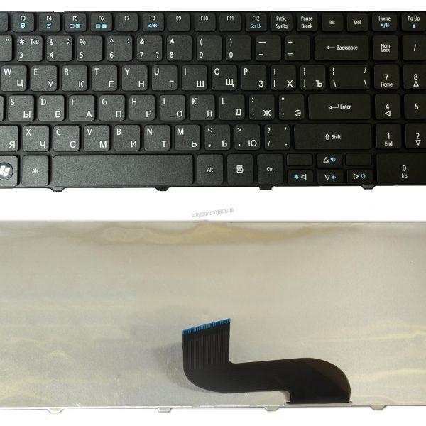 asdkeyboard12_Acer_Aspire_5810_matte_1_enl