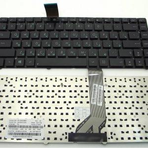 asus-a45-a45v-a45vd-a45vm-ru-black-bez-ramki-originalnaya-klaviatura-russkaya-raskladka-1000198129-n-1