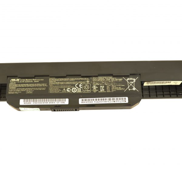 asus-notebook-battery-A32-K53-OB52108-photo2_g2_.1