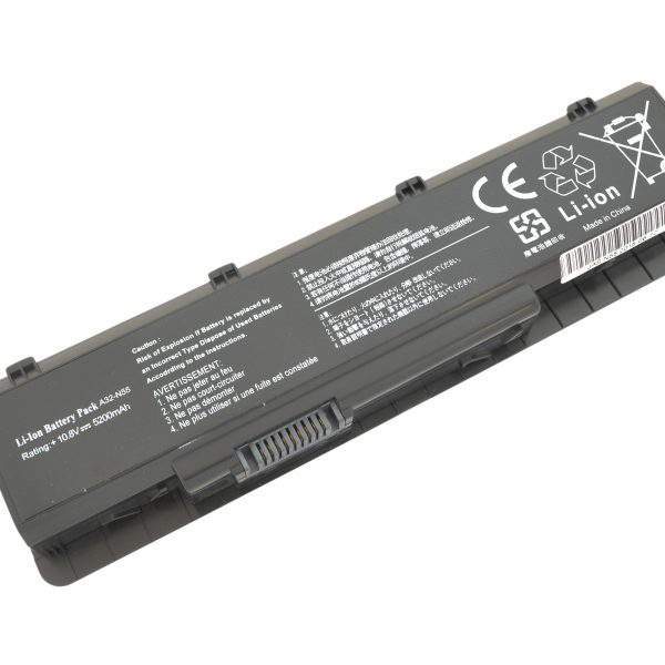 asus-notebook-battery-A32-N55-CB52108-photo3_g2_.1