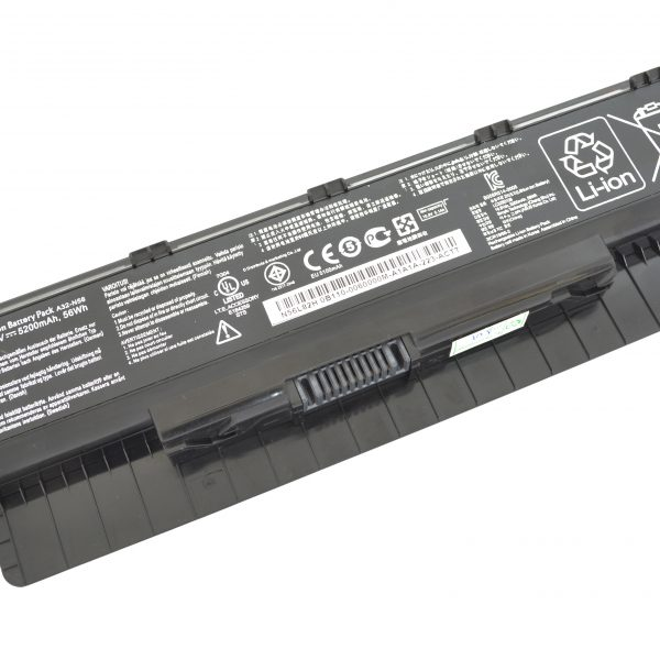 asus-notebook-battery-A32-N56-OB52111-photo3_g2_.1