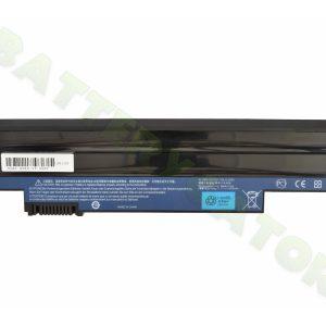 battery-acer-AL10B31-CB44111-photo1_g1_0.1