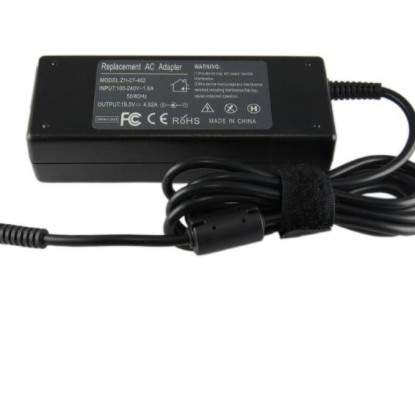 -font-b-19-5V-b-font-4-62A-65W-laptop-AC-power-adapter-font-b