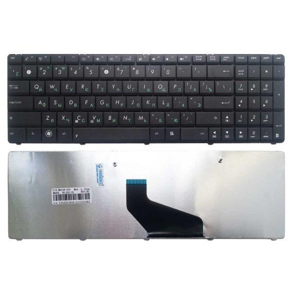 klaviatura-dlya-noutbuka_ASUS-K53-A53-K73-X73-Black_MB348-005_X53-US_70-N5I1K1700_1