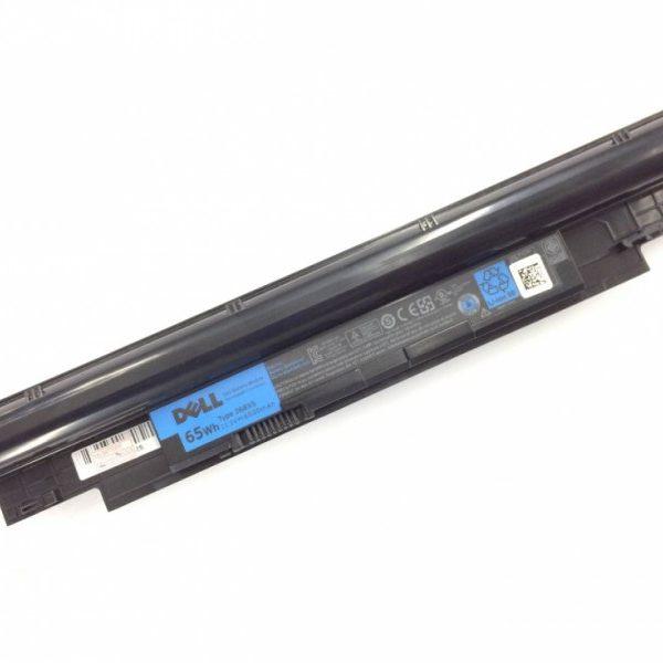 originalnyy-akkumulyator-dell-n2dn5-jd41y-h7xw1-h2xw1-312-1258-312-1257-268x5-6000mah-11-1v_6bce593009529af_800x600