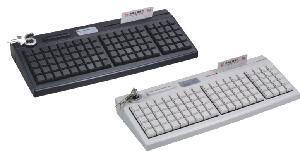 pos_programmable_95_keyboard_gs_kb95