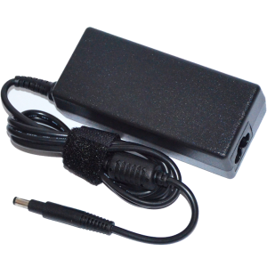 ultrabook-adaptor-For-hp-envy-4-envy-6-charger-19-5V-3-33A-65w-15-14