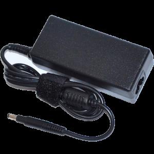 ultrabook-adaptor-For-hp-envy-4-envy-6-charger-19-5V-3-33A-65w-15-14
