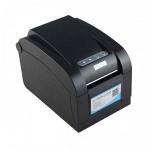 xprinter-xp-350b-500x500