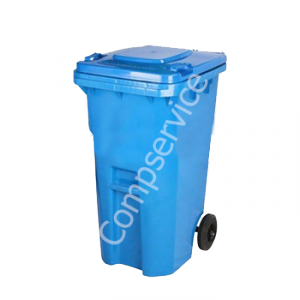 ztpc-240l-plastic-dustbin-with-wheel-jpg_350x350