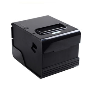 Xprinter-XP-C260N-POS-Thermal-Mini-Printer