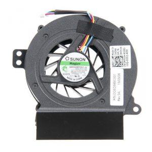 Вентилятор-для-Dell-для-Vostro-1500-A840-A860