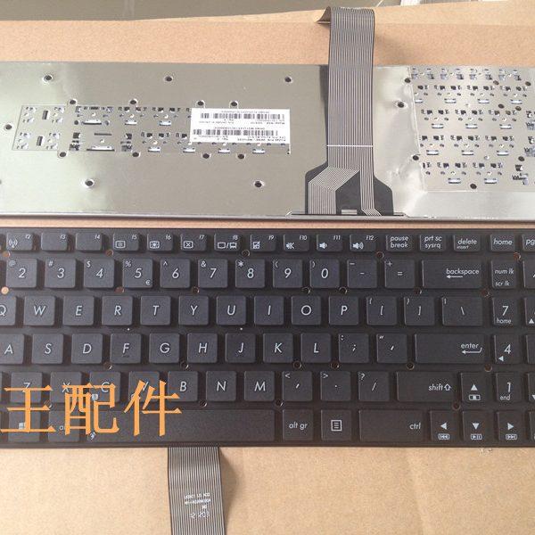 Для-Asus-A55V-A55VD-R500V-R700V-K55VD-K55VM-K55VJ-K55XI-клавиатура-ноутбука