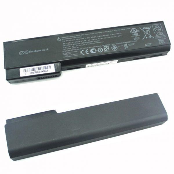 11-1V-4400mAh-6Cells-Laptop-Battery-for-HP-EliteBook-8460p-8460w-8560p-6360b-6460b-6465b-6560b