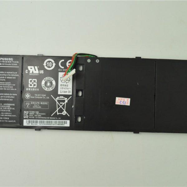 53wh-15-В-AP13B8K-KT00403015-Батареи-Ноутбука-для-ACER-Aspire-R7-V5-V7-ES1-511-M5
