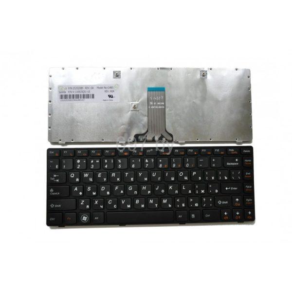 G480, G480A, G485, G485A, Z380, Z480, Z485