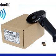 MJ-6709B-Bluetooth-1D (1)