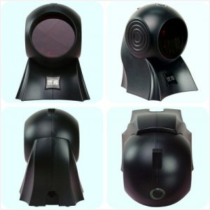One-Dimensional-Barcode-Reader-with-20lines-Laser-Competitive-Price-500x500