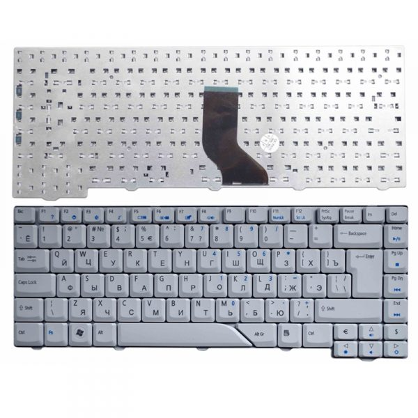 Russian-New-font-b-Keyboard-b-font-for-font-b-Acer-b-font-Aspire-5715-5715Z