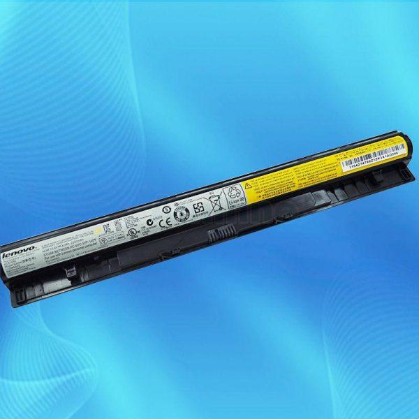 lenovo-ideapad-l12s4l01-l12s4z01-battery-lunarkim-1607-19-lunarkim@2