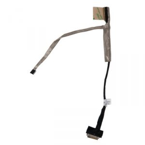 LCD-cable-for-Acer-for-Aspire-One-font-b-D257-b-font-font-b-D270-b