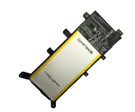 Батарейка Asus X555, X555LA, X555LB, X555LD, X555LF, X555LJ, X555LN, X555MA, c21n1347 original