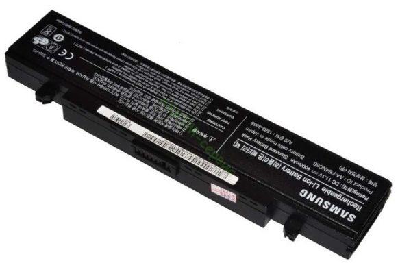 Батарейка Original Samsung AA-PB9NC6B 4400mAh Q320,Q430,Q530,R418,R463,R469,R480,R517,R518, R519