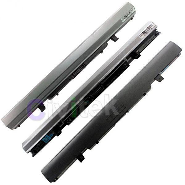 Батарейка Toshiba 900 U900 U940 U945 U945 PA5076U-1BRS