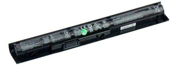 Батарейка Original HP RI04 HP 450 G3 470 G3 HSTNN-PB6Q HSTNN-DB7B