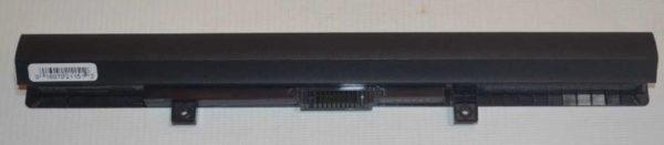 Батарейка Toshiba PA5185U-1BRS for Toshiba Satellite C55 C55D C55T L55 L55D L55T C55-B C55-B5299